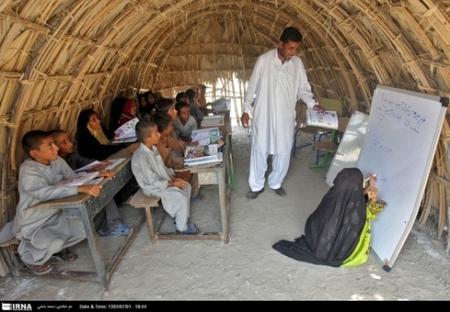 حق مدارس جوانان ایرانی در کشورهای لبنان و سوریه و عراق و دبی